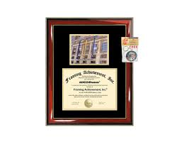 graduation frames suffolk diploma frame cus degree certificate framing gif