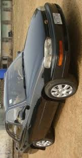 toyota camry 1994 model toyota camry 1994 model 2 2l shape for sale at give