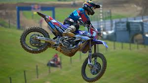 lucas oil pro motocross live timing rd 5 high point lucas oil mx nationals moto related