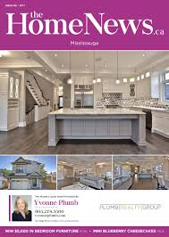 home interior sales representatives the home news mississauga march 2017 by thn media issuu