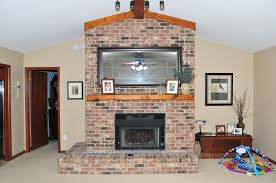 christine fife interiors design with christine the dated brick