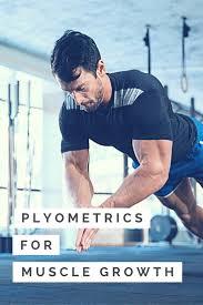 265 best get some work done images on pinterest bodybuilding