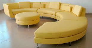 laver canapé cuir nettoyage de meubles nettoyer des meubles rembourrés notre