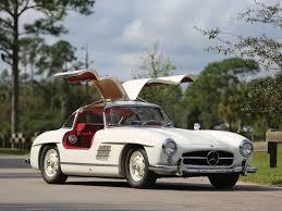 1955 mercedes 300sl rm sotheby s 1955 mercedes 300 sl gullwing