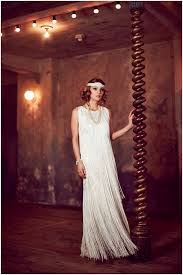 phase eight wedding dresses phase eight 2014 wedding dress collection nu
