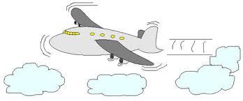 aereo clipart clipart aereo 4you gratis