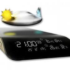 gadget bureau meteo gadget sélection de gadgets originaux pour tout le monde