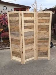 patio deck out of 25 wooden pallets pallet patio wooden pallets