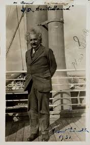 32 best albert einstein images on pinterest albert einstein