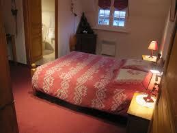chambre nuit maison d hôtes douce nuit chambres obermodern zutzendorf