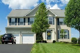 Sample House by La Plata Maryland Real Estate Gerri Ross