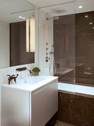 deco salle de bain avec baignoire photo de salle de bain moderne meuble et decoration de salle de bain