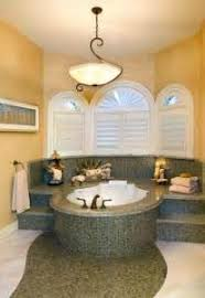 florida bathroom designs florida bathroom design ideas for cozy homes bathroom