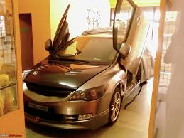 nissan altima coupe lambo doors wing doors price u0026 mustang lambo doors