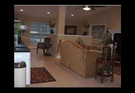 4 Bedroom Houses For Rent In Augusta Ga by Apartments In Augusta For Rent Traditions At Augusta