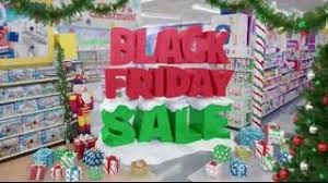 target black friday commercials 2014 target black friday commercial 1 music jinni