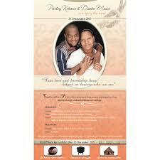 wedding invitations gauteng e invites invitations stationery in cape town invitations