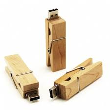 design usb sticks wooden clothespin usb flash drive memory sticks china supplier