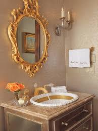 golden bathroom descargas mundiales com