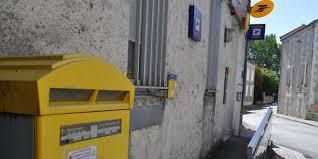 heure ouverture bureau de poste la levée du courrier avancée de 3 heures sud ouest fr