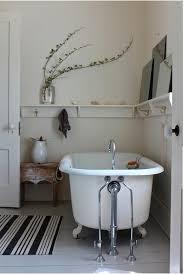Cape Cod Bathroom Ideas Cape Cod Bathroom Designs Inspiring Cape Cod Style Bathroom