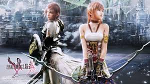 vanille in final fantasy wallpapers final fantasy xiii lightning 60 wallpapers u2013 live wallpapers