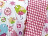 Single Duvet Covers And Matching Curtains Quilt Covers And Matching Curtains Quilts Double Duvet Set