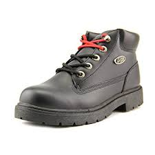 s lugz boots sale womens lugz boots boots price reviews 2017