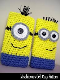21 awesome diy minions craft ideas minionsallday
