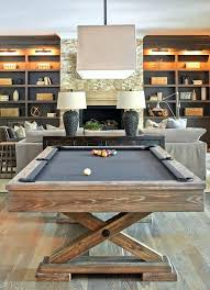 home design 3d gold ideas pool table room decorating ideas billiard room wall decor interior