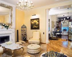how to interior design your home modern interior design inspired by heritage victorian look and