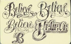 lettering designs lettering designs for