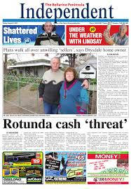 bellarine independent 05 08 2011 star news group local news