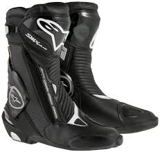 cheap racing boots alpinestars alpinestars boots motorcycle london online cheap