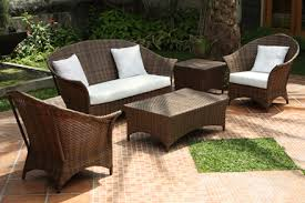 Garden Patio Table Garden Chairs Keko Furniture