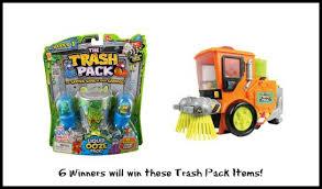 trash pack mojosavings