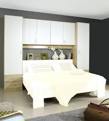 meuble haut chambre meuble haut chambre ikea idée de modèle de cuisine