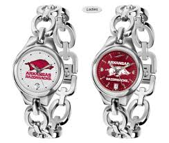 officially licensed ncaa arkansas razorbacks products