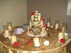 pirate ship wedding cake 518 wedding cake cake and weddings