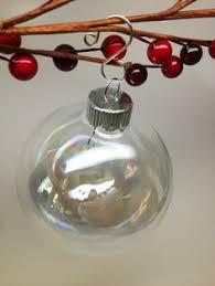 Decorative Christmas Ornament Hooks by Art Bead Scene Blog Best Of Inside The Studio Creative
