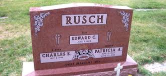 cost of headstones pricing ordering monuments