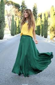 flowy maxi skirts 97 best maxi skirt images on skirts skirts