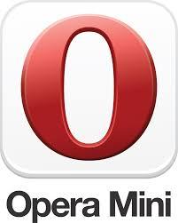Opera Mini Opera Mini Free For Pc Android And Iostecnigen A True