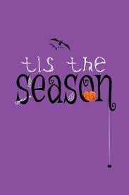 210 best words for halloween images on pinterest happy halloween