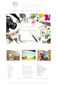 577 best fonts graphics and layouts images on pinterest lyrics