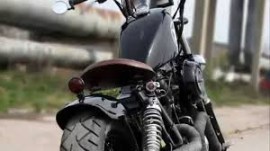 lazareth lm 847 awesome hondo mini trike legendary motorcycles