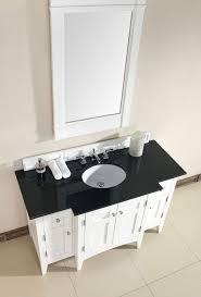 Madeli Bathroom Vanity by 8 Best Bathroom Remodel Images On Pinterest Bathroom Ideas