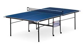home ping pong table dc services delivery assembly treadmills home gyms