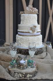 41 best wedding cake images on pinterest wedding cake catering