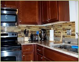 Stunning Kitchen Tiles Lowes Photos Home Decorating Ideas - Backsplash designs lowes